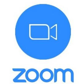 Zoom Sessions