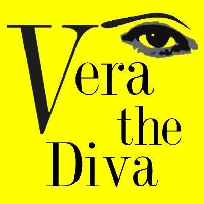 Vera the Diva